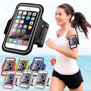 sport-arm-band-case-for-iphone-6-6s-gym-font-b-waterproof-b-font-for-samsung