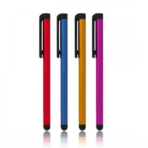 stylus-touch-pen