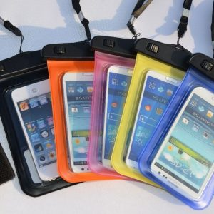 universal-sealed-pvc-waterproof-diving-bag-underwater-pouch-for-iphone-5-5s-4s-5c-case-for