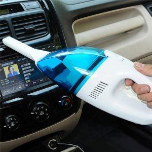 vehemo-new-creative-12v-60w-stronger-car-vehicle-interior-auto-truck-wet-dry-portable-handheld-vacuum