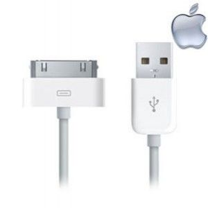 w_960_apple-usb-cable-p25123-a