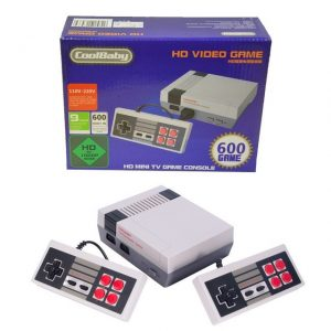 w_960_coolbaby-hdmi-output-retro-classic-handheld-game-player-tv-video-game-console-childhood-built-in-600_640x640