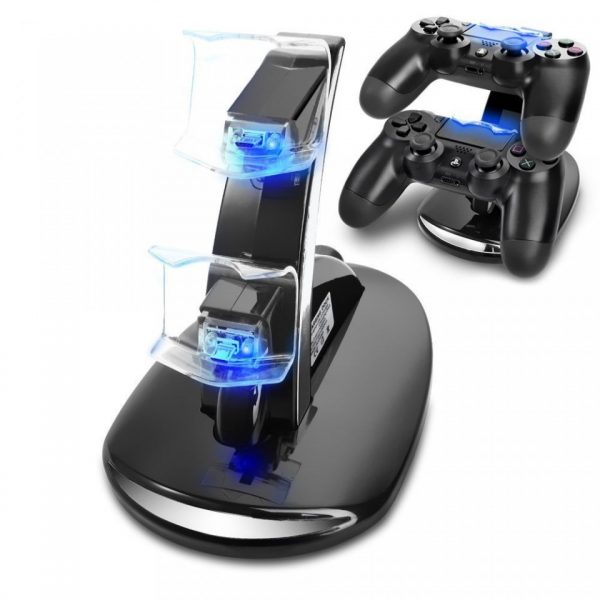 w_960_dual-controller-led-blue-light-charger-dock-station-for-playstation-4-ps4-usb-fast-charging-stand