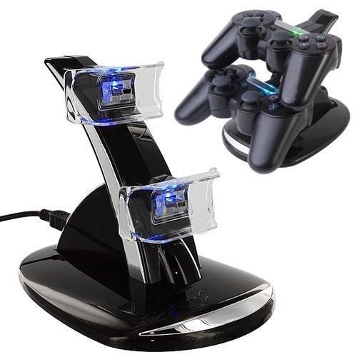 w_960_led-duplo-de-carregamento-usb-charger-doca-cradle-docking-station-suporte-para-sony-playstation-4-ps4