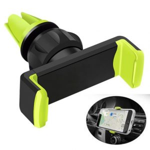 w_960_ncr18650b-car-phone-holder-for-iphone-x-8-7-6-samsung-360-degree-soporte-movil-mobile_640x640