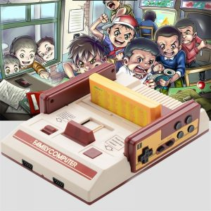 w_960_rs-37-hot-sale-classic-retro-30-anniversary-video-font-b-game-b-font-children-s