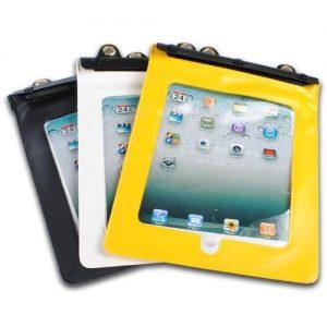 waterproof-case-bag---strap---earphones-for-ipad-1-_-2-0