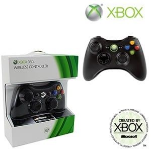 xbox-360-controller-wireless-play-and-charge-kit-20141006190443