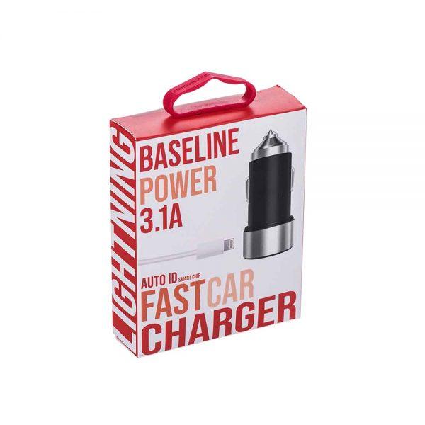 0_0_0_0_baseline_car_charger