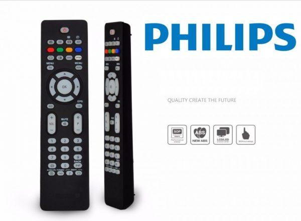 0_0_0_0_philips_2