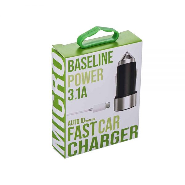 0_0_0_baseline_car_charger_micro_usb