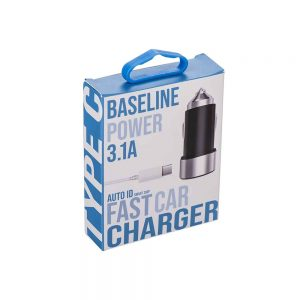 0_0_0_baseline_car_charger_type_c