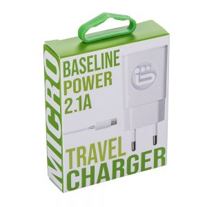 0_0_travel_charger_micro_usb_21a