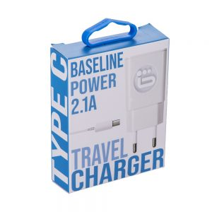 0_0_travel_charger_type_c_21a