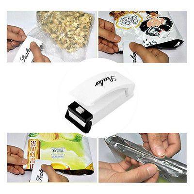 1p-portable-white-sealing-tool-heat-mini-handheld