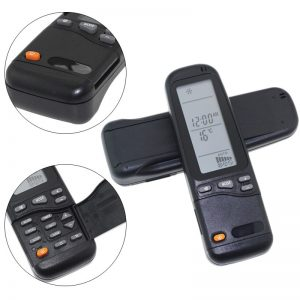 1pc-new-arrival-air-remote-control-black-air-conditioner-remote-controller-for-airwell-electra-rc-3_020