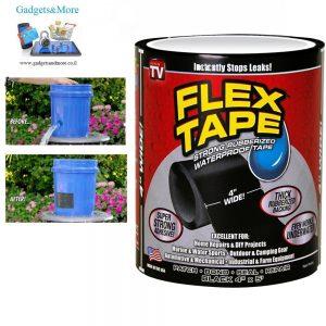 2017flex-tape-drop-shipping-retail-super-waterproof-amazing-paste-adhesive-font-b-everything-b-font-tape