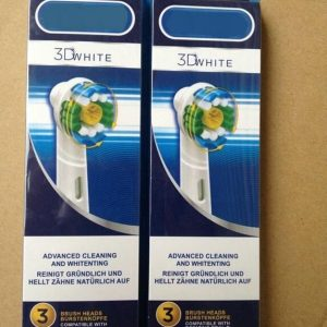 3pcs-pack-high-quality-electric-toothbrush