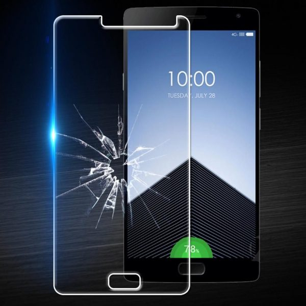 9h-arc-explosion-proof-tempered-glass-for-oneplus-two-one-plus-2-screen-protector-oleophobic-coating