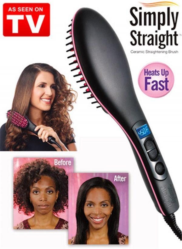 W_960_2016-tv-hot-simply-straight-ceramic-electric-degital-control-antiscaled-brush-fast-hair-straightener-brush-comb