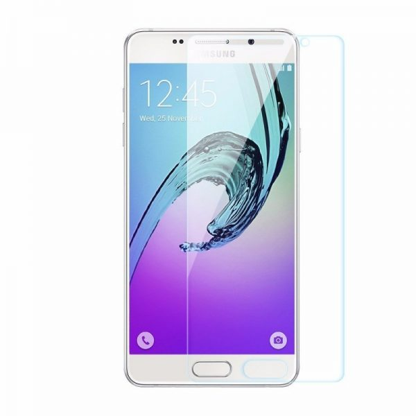 W_960_easyacctempered-glass-screen-protector-for-samsung-galaxy-a5-2016