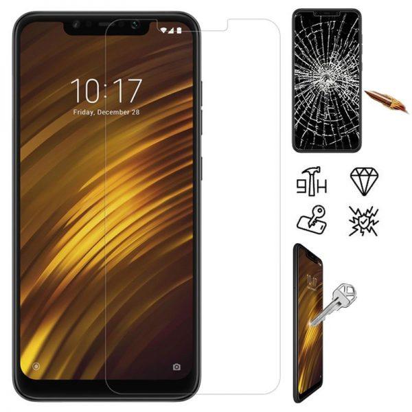 W_960_nillkin-amazing-h-plus-pro-tempered-glass-screen-protector-xiaomi-pocophone-f1-12092018-01-p