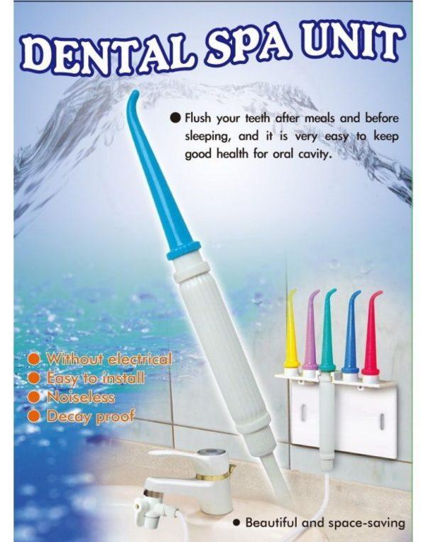 W_960_oral-irrigator-dental-spa-1_1