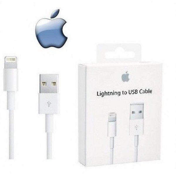 W_960_w_960_cable-usb-original-iphone-5-5c-5s-ipad-ipod-7