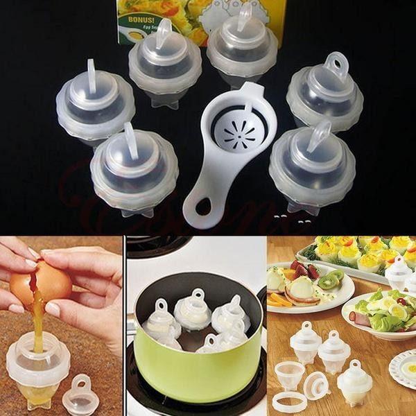 W_960_w_960_eggies-hard-kook-6-eieren-maker-zonder-shells-fornuis-kok-systeem-separator-gemakkelijk-au_a94b2da5-e72b-4d48-a65f-e2dd3ac84d09_grande