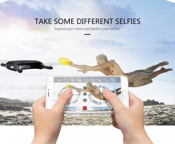 W_960_w_960_jjrc-h37-elfie-pocket-selfie-drone-black--20170728095902843
