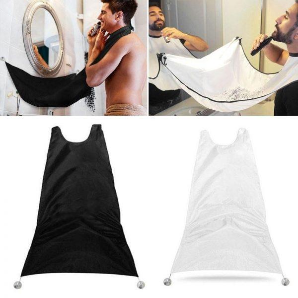 W_960_w_960_man-bathroom-beard-care-trimmer-hair-shave-apron-gown-robe-sink-styles-tool-bathroom-apron-waterproof