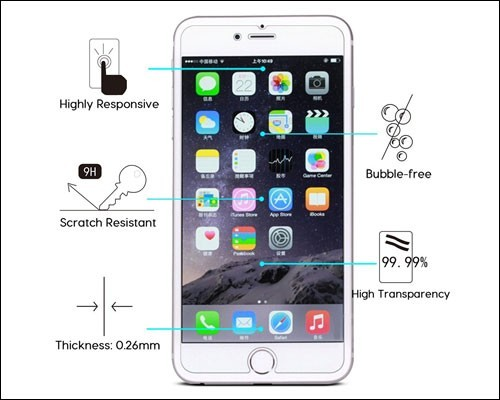 W_960_w_960_omoton-tempered-glass-screen-protector-for-iphone-7-plus