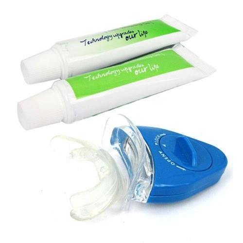 W_960_whitelight-teeth-whitening-gel-light-system-kit-set-whiten-tooth-dental-whitener-machine-in-just-10