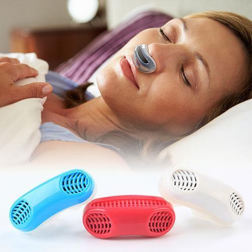 anti-snoring_nose_air_purifier_1_800x