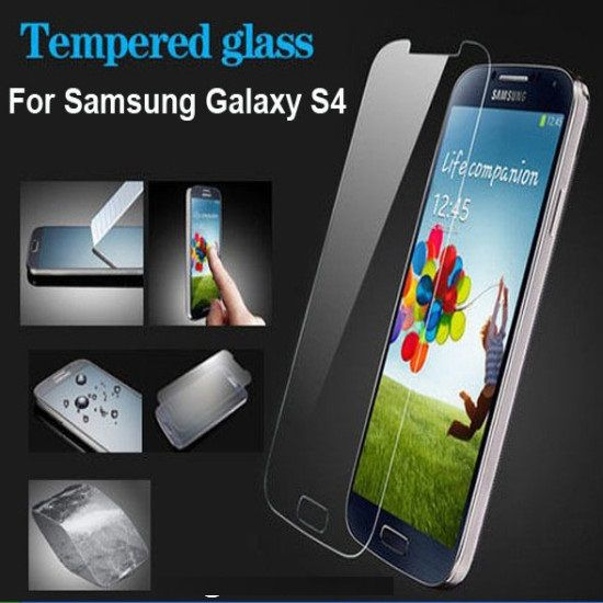 best_tempered_glass_screen_protector_for_samsung_galaxy_s4_i9500