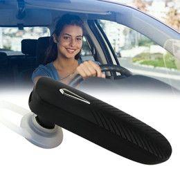 bluetooth-headphone-mini-earphone-4-0-wireless