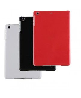 colorful-tpu-gel-snap-on-hard-back-case-cover-for-ipad-mini-new-0