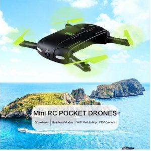 dhd-d5-selfie-fpv-phone-control-helicopter-mini