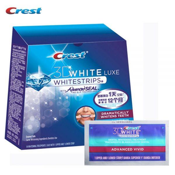 -font-b-crest-b-font-advanced-vivid-font-b-whitestrips-b-font-oral-hygiene-dental
