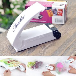 -font-b-portable-b-font-reseal-save-handy-plastic-food-saver-storage-bag-heat-sealing