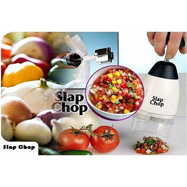 food-chopping-slap-chop-1114-600x600