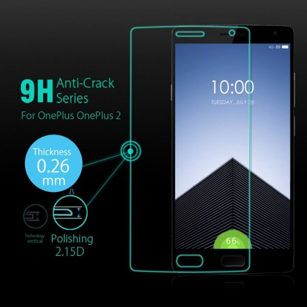 for-oneplus-two-2-tempered-glass-screen-protector-for-one-plus-1-2-protective-film-explosion