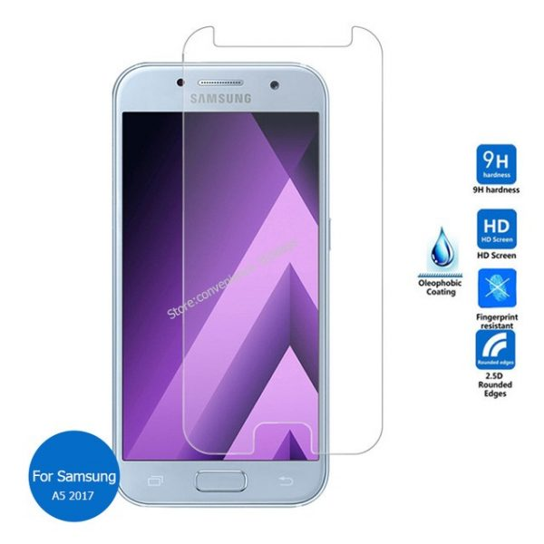 for-samsung-galaxy-a5-protective-glass_640x640