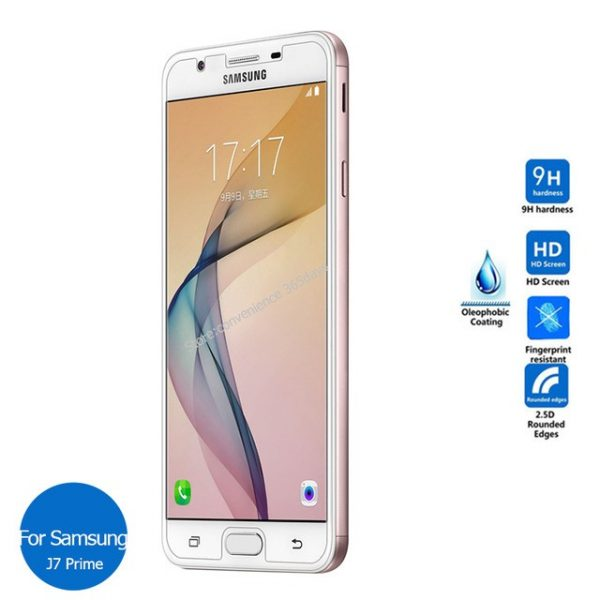 for-samsung-galaxy-j7-prime-tempered-glass-screen-protector-2-5-9h-safety-protective-film-on_640x640