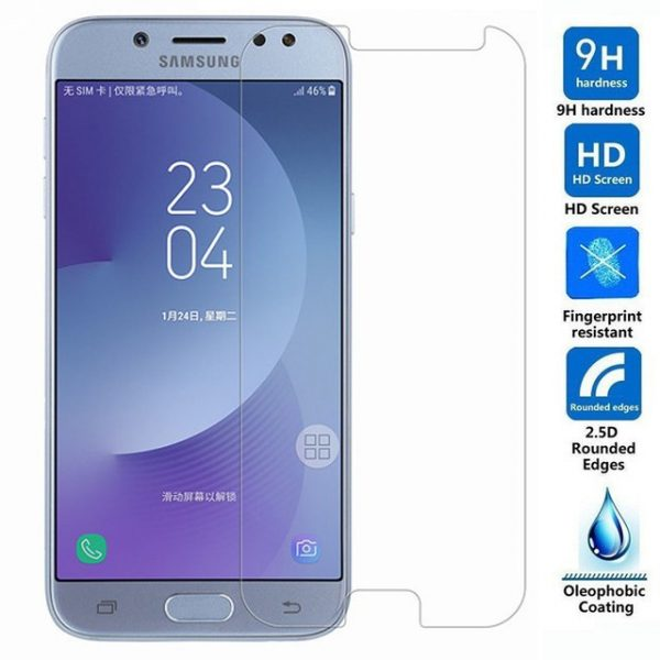 for-samsung-protective-film-explosion_640x640q90