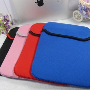 free-shipping-guaranteed-100-10-laptop-bags-9-7-neoprene-soft-sleeve-case-bag-for-apple