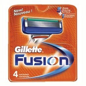 gillette_fusion_