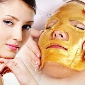 gold-bio-collagen-facial-mask-mascarilla-facial-de-colagen-d_nq_np_462405-mco20869828042_092016-o