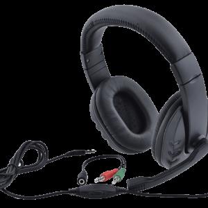 headphones_keshet1