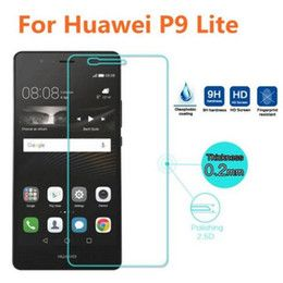 huawei-p9-lite-tempered-glass-screen-protector